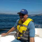 Skipper, Glen
