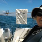 Admiral Judy