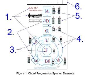 Figure _1
